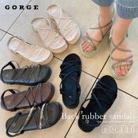 GORGE  | GORW0005834
