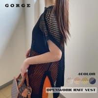 GORGE (ゴージ)のトップス/ベスト・ジレ