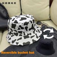 GORGE  | GORW0006112