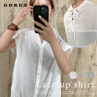 GORGE  | GORW0006131