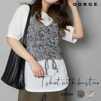 GORGE  | GORW0005961