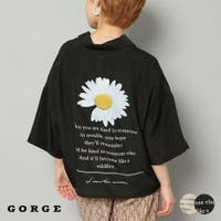 GORGE  | GORW0006136