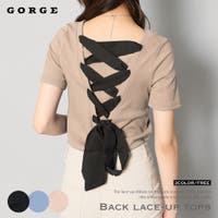 GORGE    GORW0006019