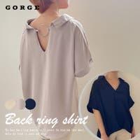GORGE (ゴージ)のトップス/シャツ