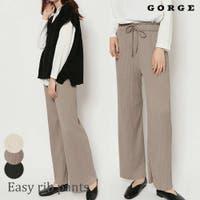 GORGE  | GORW0006235