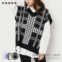 GORGE  | GORW0006238