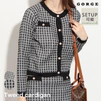 GORGE  | GORW0006387