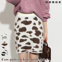 GORGE  | GORW0006396