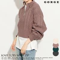 GORGE  | GORW0006397