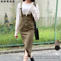 GORGE (ゴージ)のスカート/タイトスカート