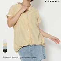 GORGE  | GORW0006249