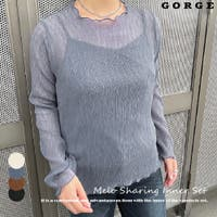 GORGE  | GORW0006253