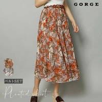 GORGE  | GORW0006216