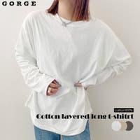 GORGE  | GORW0006304