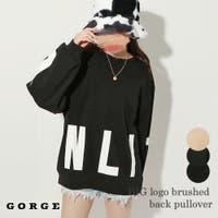 GORGE  | GORW0006425