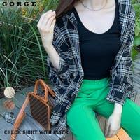 GORGE  | GORW0006278