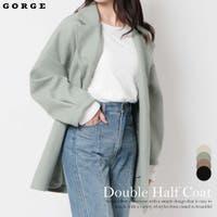 GORGE  | GORW0006350