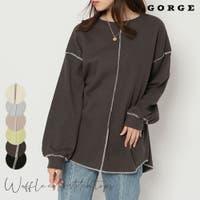 GORGE  | GORW0006260