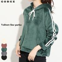 GORGE  | GORW0006409