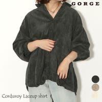 GORGE  | GORW0006485