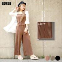 GORGE (ゴージ)のワンピース・ドレス/ワンピース・ドレスセットアップ