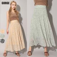 GORGE (ゴージ)のスカート/フレアスカート