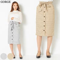 GORGE  | GORW0003480