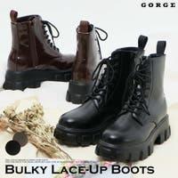 GORGE (ゴージ)のシューズ・靴/ブーツ