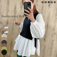 GORGE  | GORW0006274