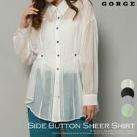 GORGE  | GORW0006177