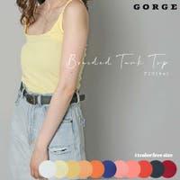 GORGE  | GORW0000049