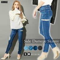 GORGE (ゴージ)のパンツ・ズボン/デニムパンツ・ジーンズ