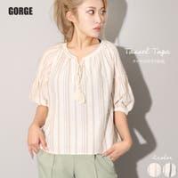 GORGE  | GORW0003355