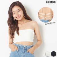 GORGE  | GORW0003340