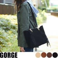 GORGE  | GORW0002317
