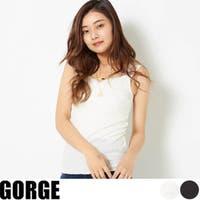 GORGE  | GORW0002706