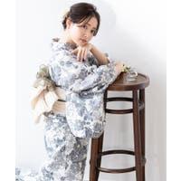 ゆかた館グレース(ユカタカングレース)の浴衣・着物/浴衣
