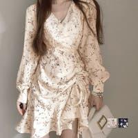 Grandeir(グランディール)のワンピース・ドレス/ワンピース