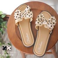 Grandeir(グランディール)のシューズ・靴/サンダル