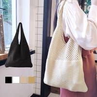 Grandeir(グランディール)のバッグ・鞄/トートバッグ