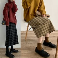 epicday(エピックデイ)のスカート/ロングスカート・マキシスカート