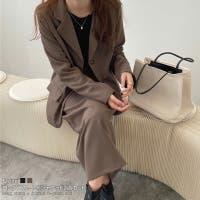 epicday(エピックデイ)のスーツ/その他スーツ・フォーマルウェア