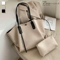 epicday(エピックデイ)のバッグ・鞄/トートバッグ