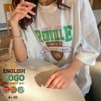 epicday(エピックデイ)のトップス/Tシャツ
