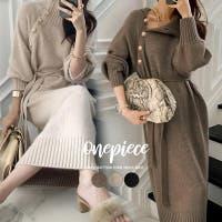 epicday(エピックデイ)のワンピース・ドレス/ワンピース