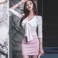 GRAXIA(グラシア)のワンピース・ドレス/ワンピース