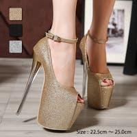 GRAXIA(グラシア)のシューズ・靴/パンプス