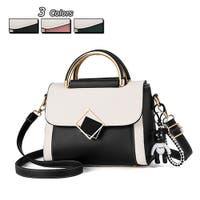 GRAXIA(グラシア)のバッグ・鞄/クラッチバッグ