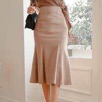 GRAXIA(グラシア)のスカート/フレアスカート