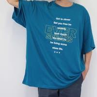 GROOVY STORE(グルービーストア)のトップス/Tシャツ